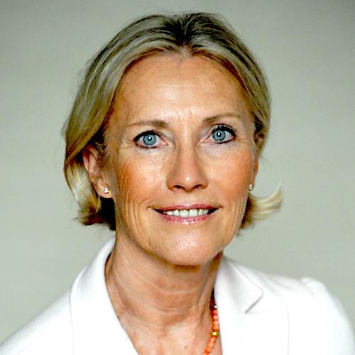 Roswitha Wenzl